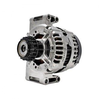 2008 land rover lr2 electrical parts switches sensors. Black Bedroom Furniture Sets. Home Design Ideas