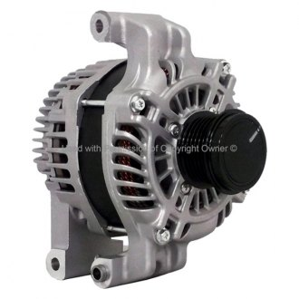 chrysler 200 replacement starters alternators batteries quality built® remanufactured alternator