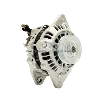 1992 Mazda Protege Replacement Starters Alternators Batteries. Qualitybuilt Remanufactured Alternator. Mazda. A 92 Mazda Protege Alternator Wiring For International At Scoala.co