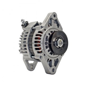 Quality-Built® - Alternator