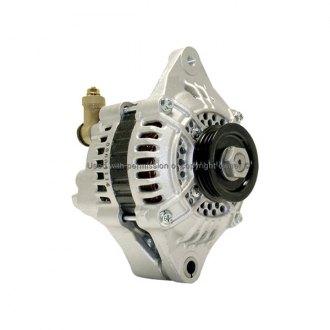 1991 honda civic replacement alternators at for 1996 honda civic dx manual window regulator