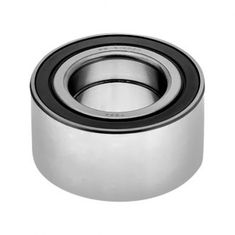 Quality-Built® - Wheel Bearing