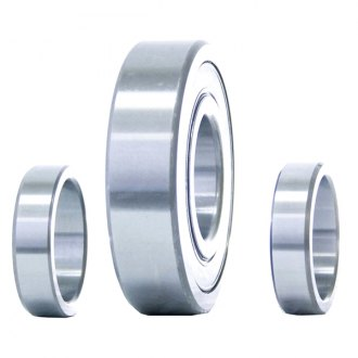 Quality-Built® - Rear Wheel Bearing