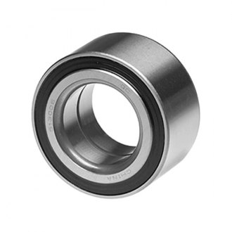 Quality-Built® - Front Wheel Bearing