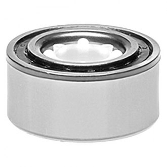 Quality-Built® - Front Inner Wheel Bearing