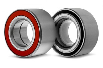 Quality-Built® - Rear Inner Wheel Bearing