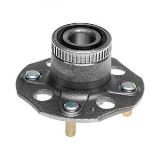 acura vigor driveline parts axles hubs cv joints carid com rh carid com 1994 Acura Vigor Problems 1993 Acura Vigor