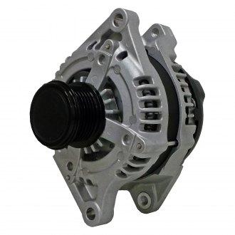 Lexus IS Replacement Alternators - CARiD com
