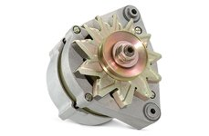 Quality Built® — Replacement Car Alternator