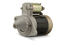 Quality Built® — Replacement Starter