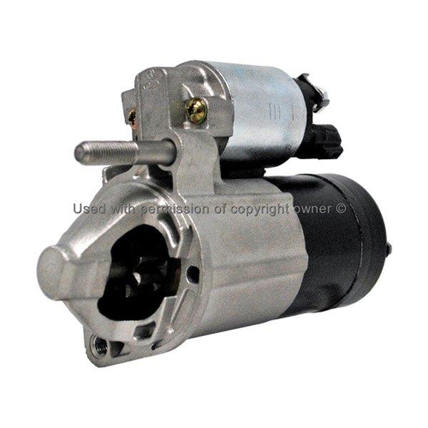 2003 Kia Sorento Transmission: [Replacing Control Solenoid On A 2009 Kia Rondo