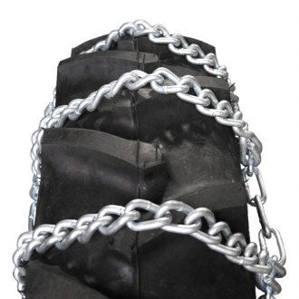 Quality Chain® - Fieldmaster Chains