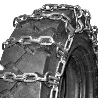 Quality Chain® - Heavy Duty Square Link Chains