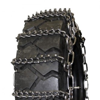 Quality Chain® - Heavy Duty Studded Alloy Chains