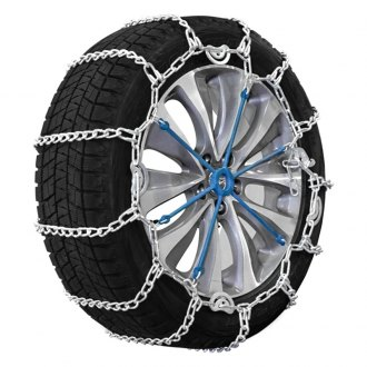 Quality Chain® - Road Blazer™ Highway Service Chains