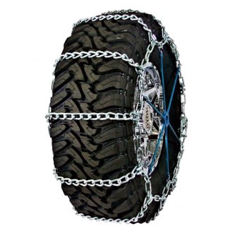 Quality Chain® - Road Blazer™ Highway Service Non-Cam Chains