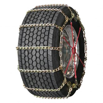 Quality Chain® - Road Blazer™ Long Mileage Alloy Cam Chains