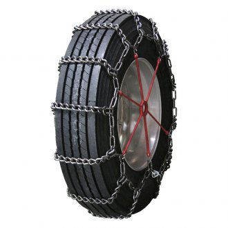 Quality Chain® - Premium Mud Service Chains