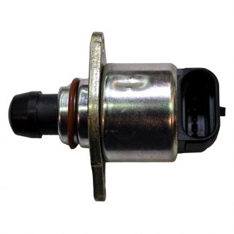 QFT® - Replacement Idle Air Control Valve for QFI-500 EFI System