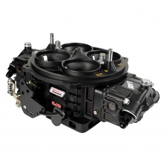 QFT® - QFX Series Carburetor
