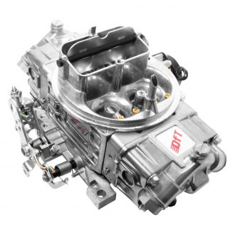 QFT® - HR-Series Carburetor