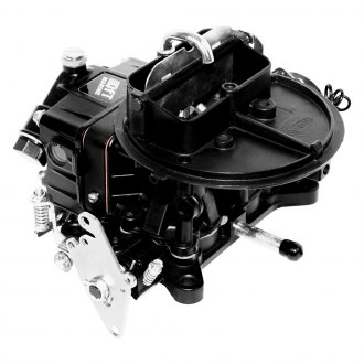 QFT® - M-Series Marine Carburetor