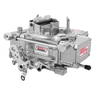QFT® - Slayer Series Carburetor
