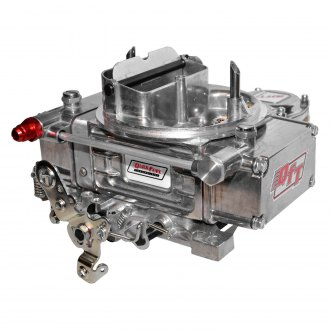 QFT® - Super Stock Series Carburetor