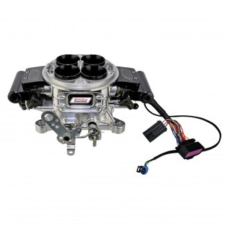 QFT® - QFI Throttle Body Assembly