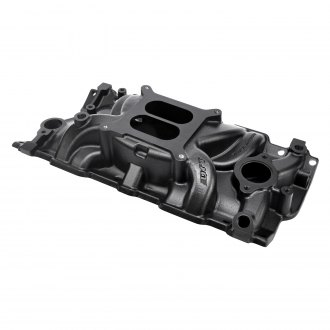 Quick Fuel Technology® - Diamond Series Intake Manifold