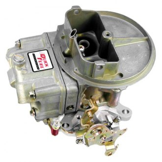QFT® - Q-Series Carburetor