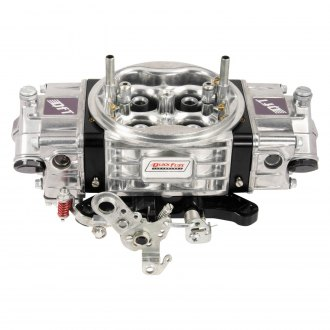 QFT® - Race-Q Series Carburetor