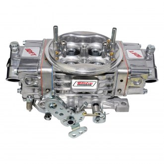 QFT® - SQ-Series Carburetor