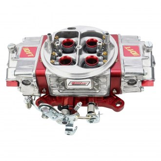 QFT® - SS-Series Carburetor