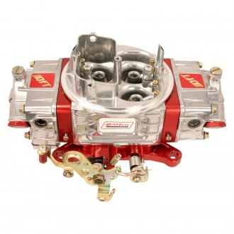 QFT® - SSR-Race Series Carburetor
