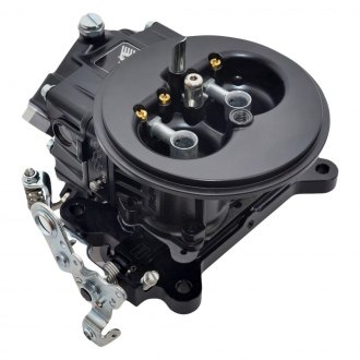 QFT® - XP Series Circle Track Carburetor