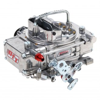 QFT® - Off-Road Series Carburetor