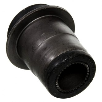 Quick Steer® - Control Arm Bushing