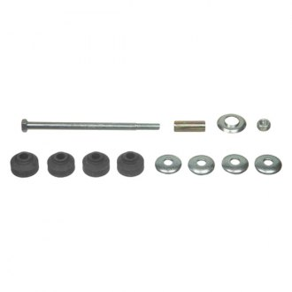 Quick Steer® - Front Stabilizer Bar Link Kit