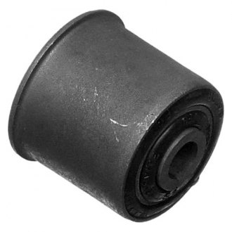 Quick Steer® - Front Track Bar Bushing