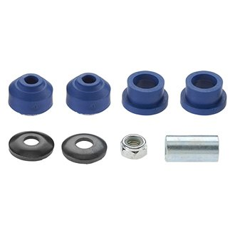 Quick Steer® - Front Sway Bar End Link Bushings