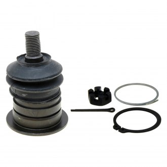 Quick Steer® - Front Ball Joint