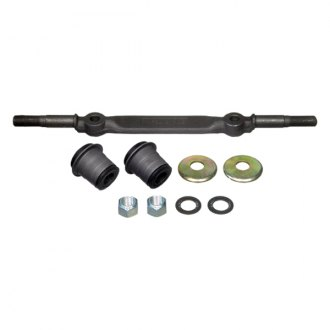 Quick Steer® - Front Upper Offset Control Arm Shaft
