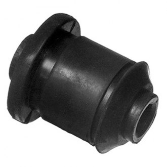 Quick Steer® - Front Control Arm Bushing