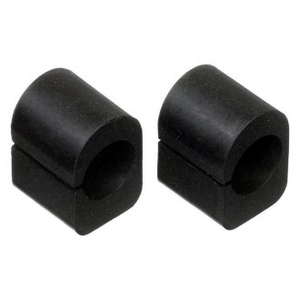 Quick Steer® - Front Sway Bar Bushing