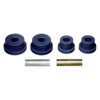 Quick Steer® - 2-Pcs. Design Front Lower Control Arm Bushings