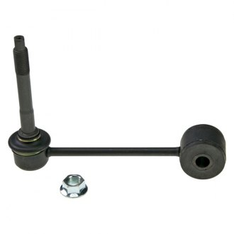 Quick Steer® - Stabilizer Bar Link