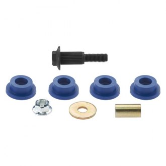Quick Steer® - Rear Sway Bar End Link Bushings