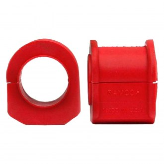 Quick Steer® - Front Sway Bar Bushings