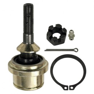 MC K500082 Front Lower Suspension Ball Joint